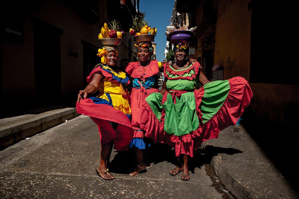 Tres Mujeres 2.jpg