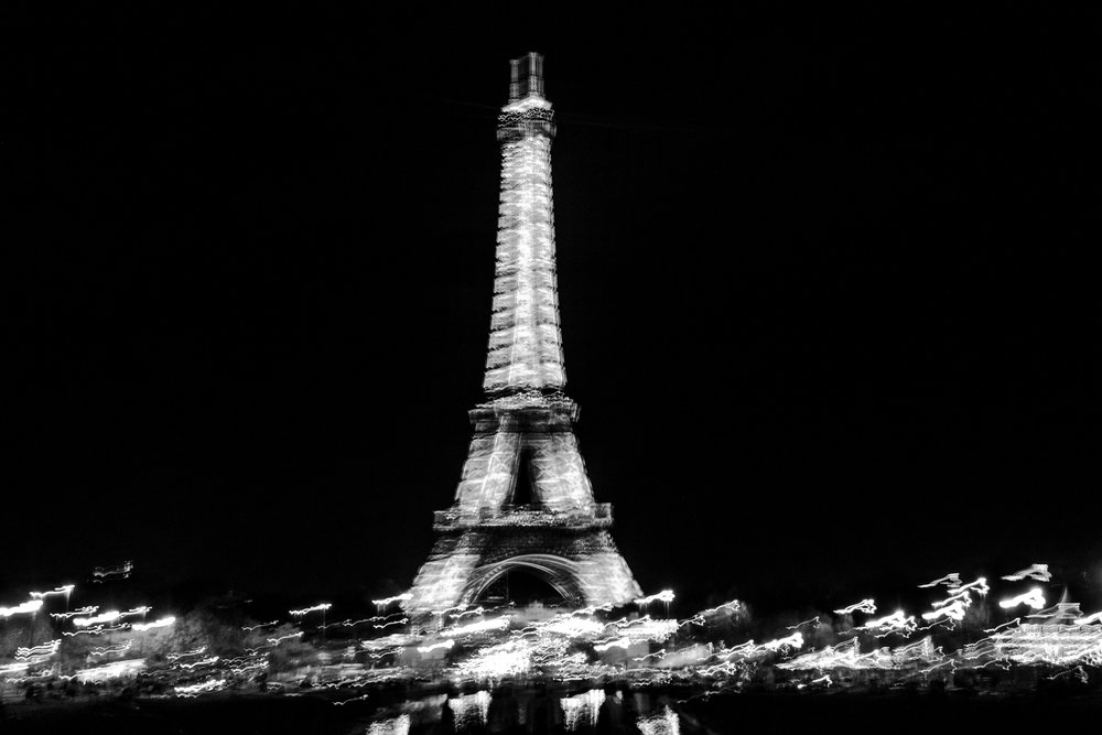 Eiffel Tower Abstract.jpg