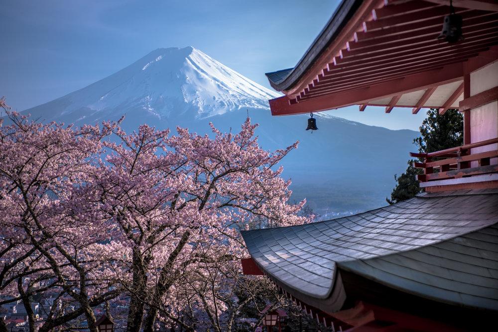 Mount Fuji 2.jpg