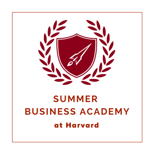 SUMMER BUSINESS ACADEMY.png