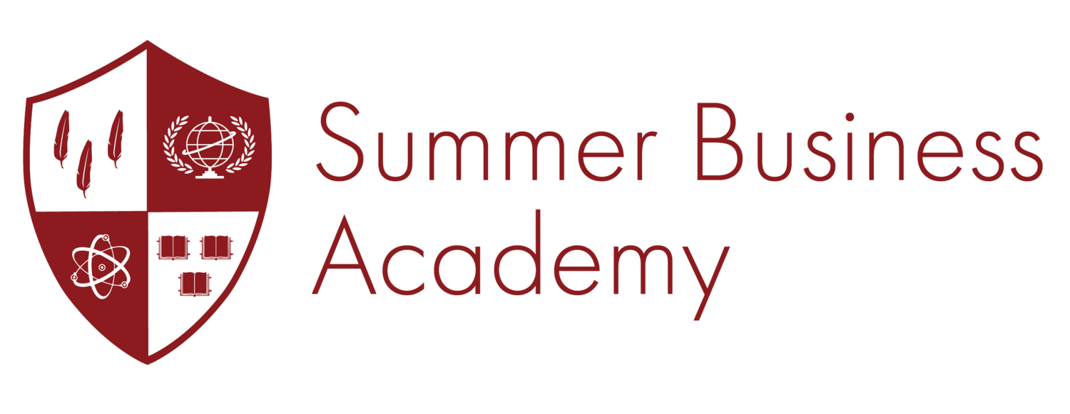 Summer Business Academy