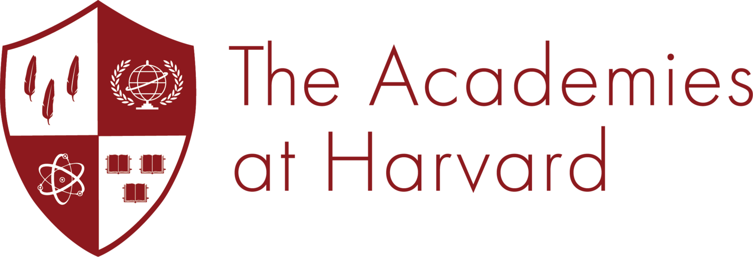 The Weekend Academies at Harvard