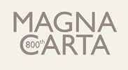 Magna Carta Trust