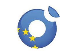 Vote Match Europe 2009