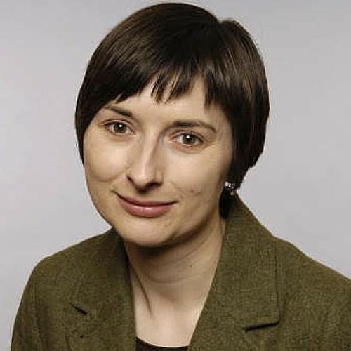 PIDGEON, Caroline - Liberal Democrats