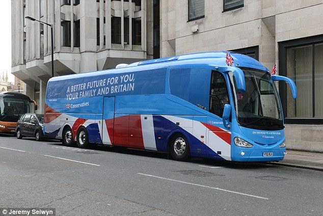 con bus.jpg
