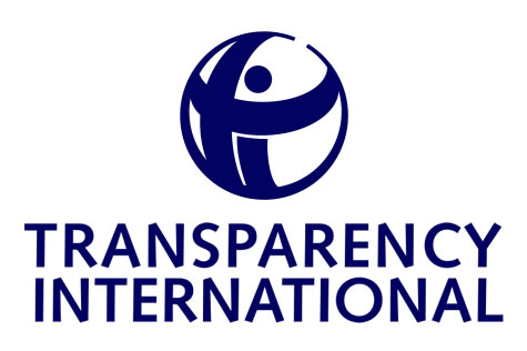 CASE study provided courtesy of TRANSPARENCY INTERNATIONAL