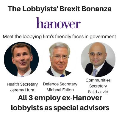 Hanover-lobbying-graphic.png