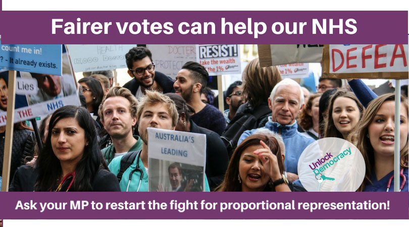 airer-votes-can-help-our-NHS-wide.png