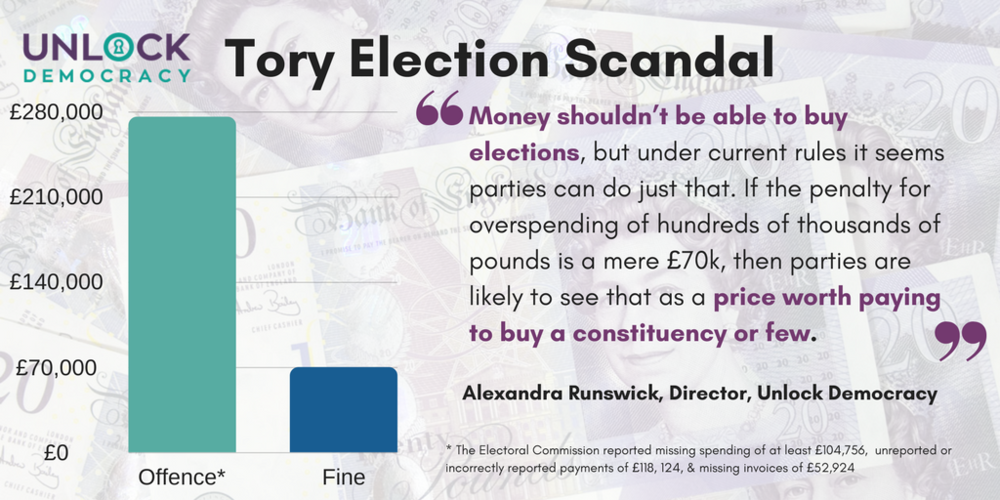 Tory Election Fraud.png