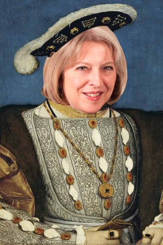 TM as Henry VIII.jpg