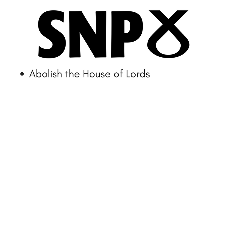SNP HoL.png