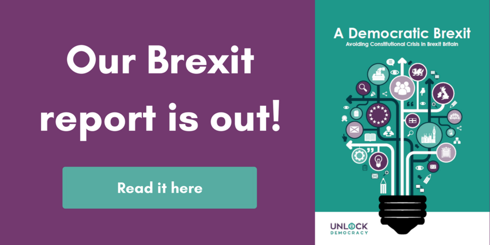 Copy of Democratic Brexit report website slider.png