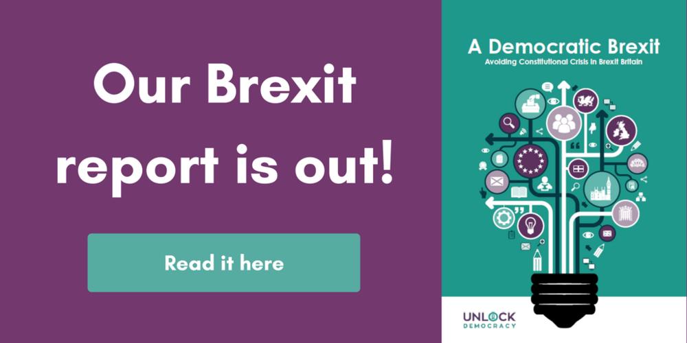 Copy of Democratic Brexit report website slider.png