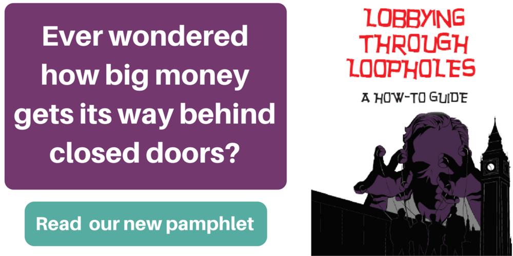 Lobbying through Loopholes website slider.png