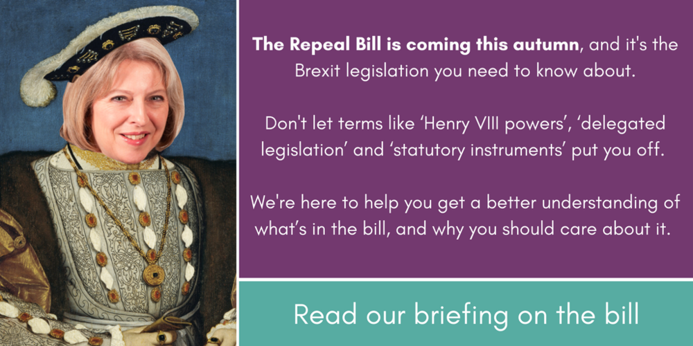 Repeal Bill briefing slider.png