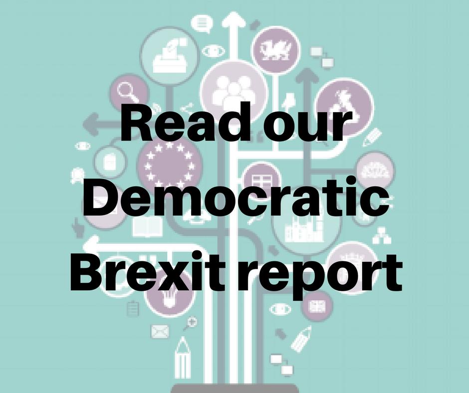 Democratic Brexit.png