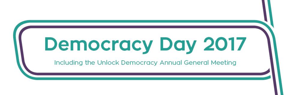 DemocracyDay2017.PNG