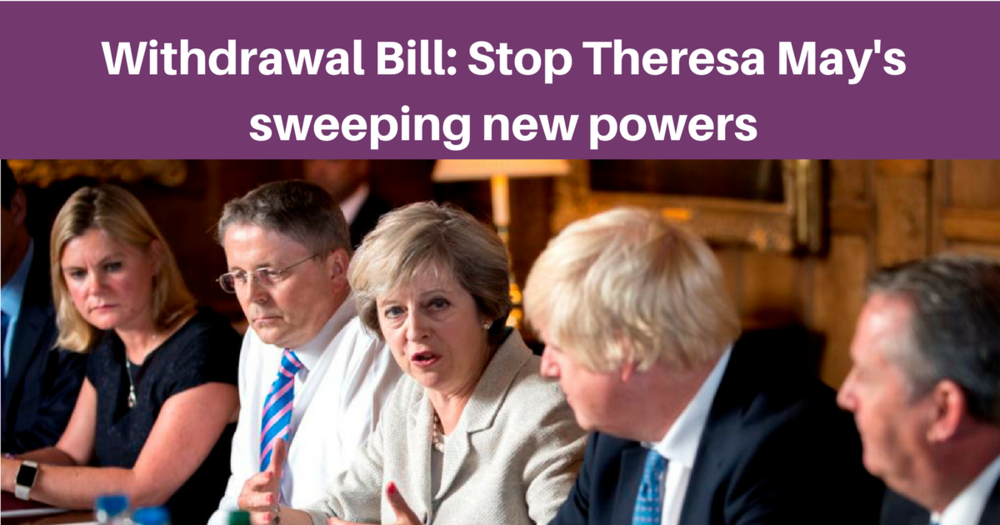withdrawal bill front page.png