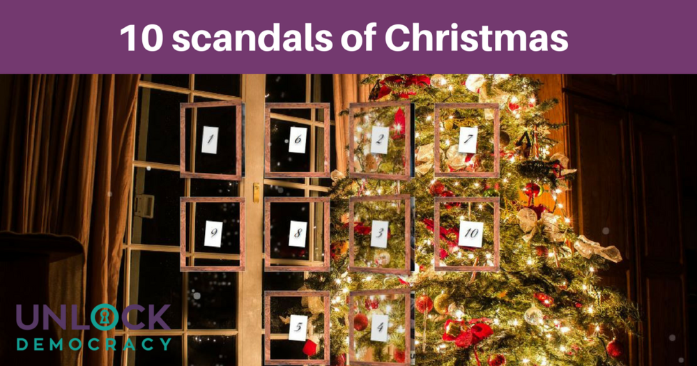 10 scandals of christmas.png