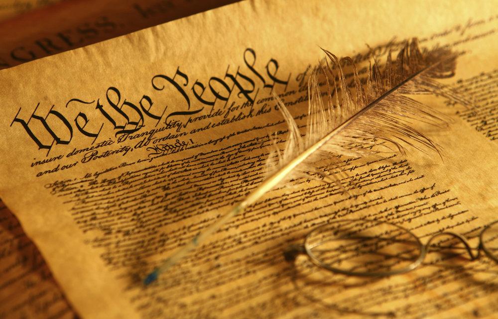 ConstitutionImage_Smaller.jpg