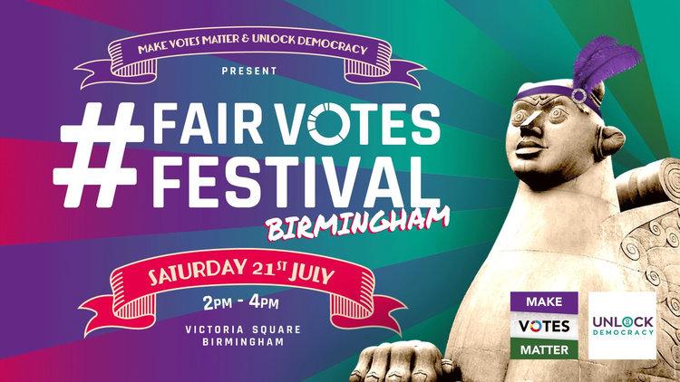 sharing+fair+votes+fest.jpg