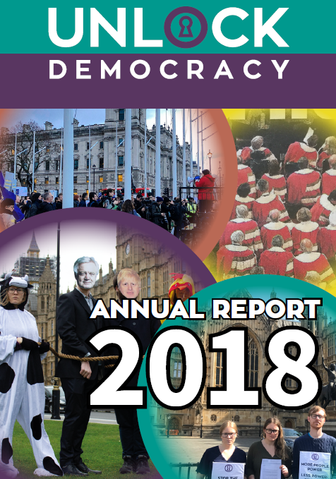 Annual Report Front Cover.PNG