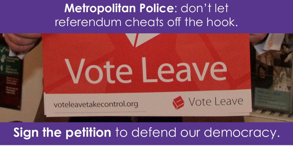 vote leave petition web.jpg