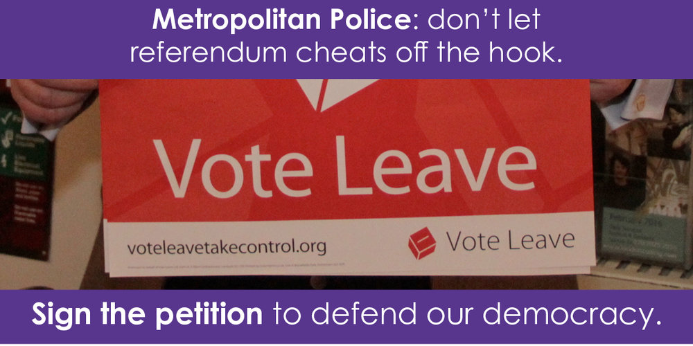 vote leave petition web2.jpg