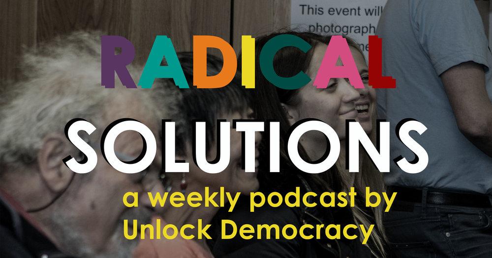Promotional image Podcast EP1 Lisa Nandy WEBSITE -long.jpg