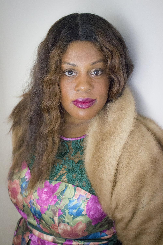 Erika Christie Photography fashion beat on creation karen marie