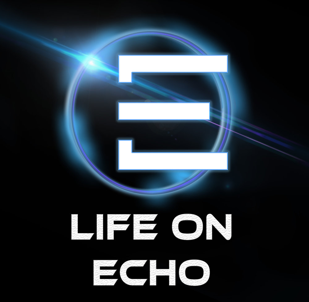 LIfe on Echo SQUARE.jpg