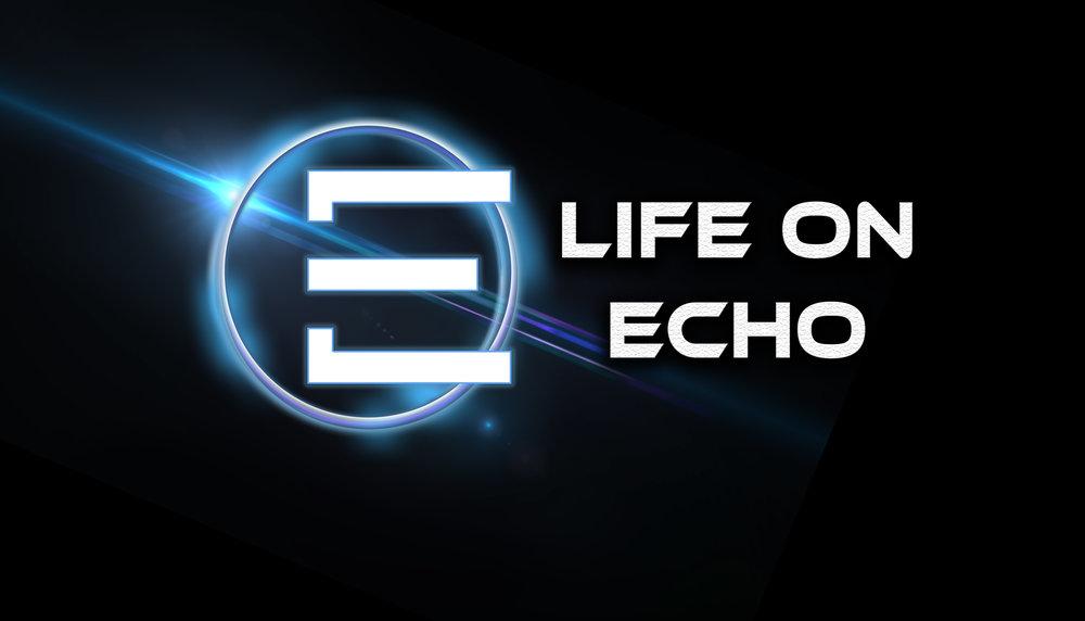 LIfe_on_Echo_E_5.jpg