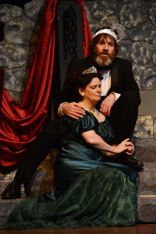 Macbeth 2013-2.JPG