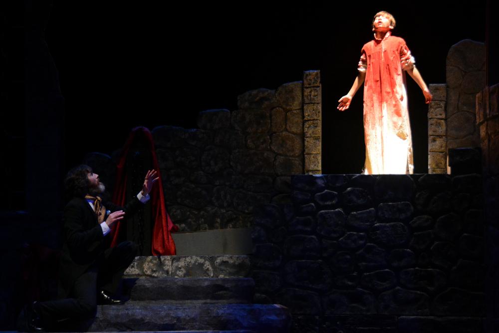 Macbeth 2013-10.JPG