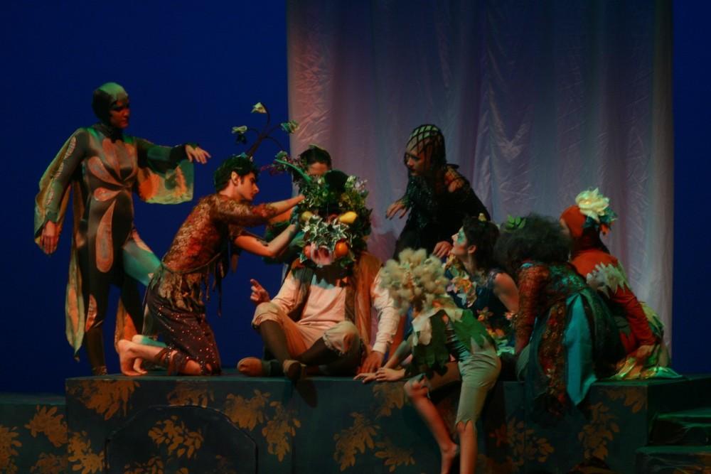 Bottom with fairies.JPG