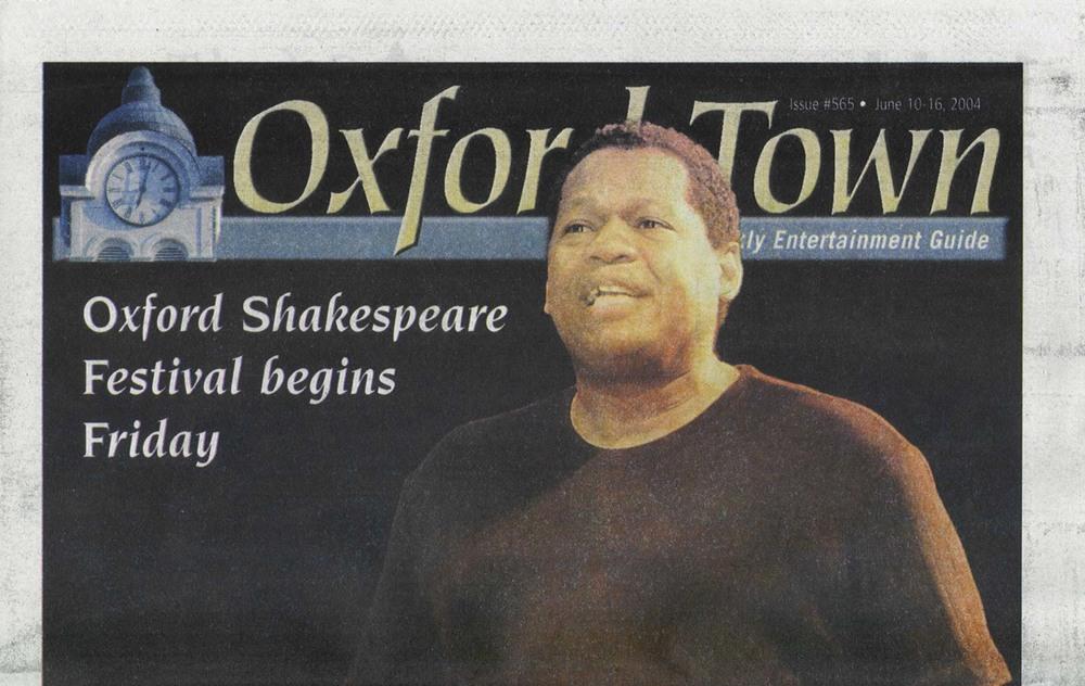 osf_article3_2004.jpg