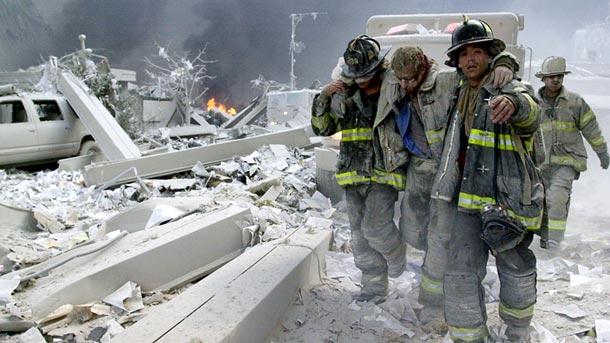 sept 11th firefighters.jpg