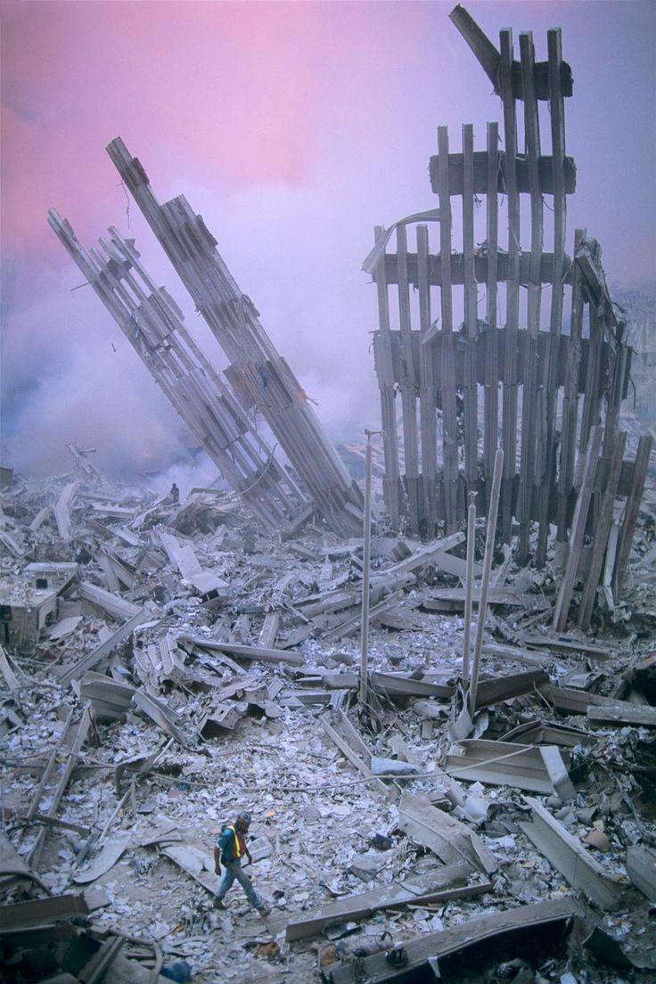 Sept 11 ruins.jpg