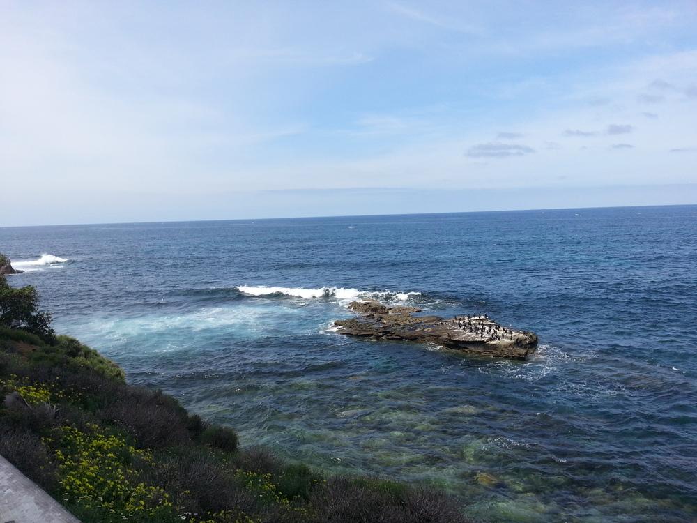 Solana Beach Ocean 2.jpg