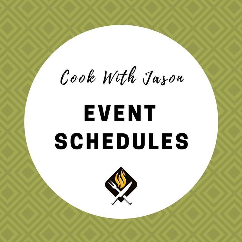cook-with-jason-event-schedules.png
