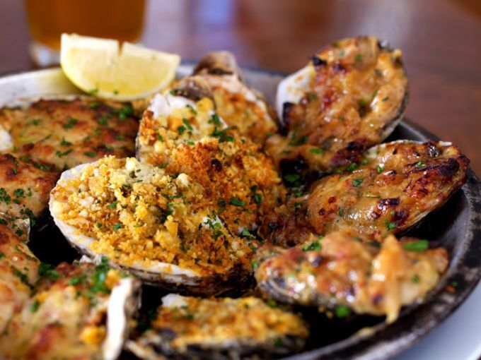 1377543076000-Baked-Oysters-010_preview.jpeg