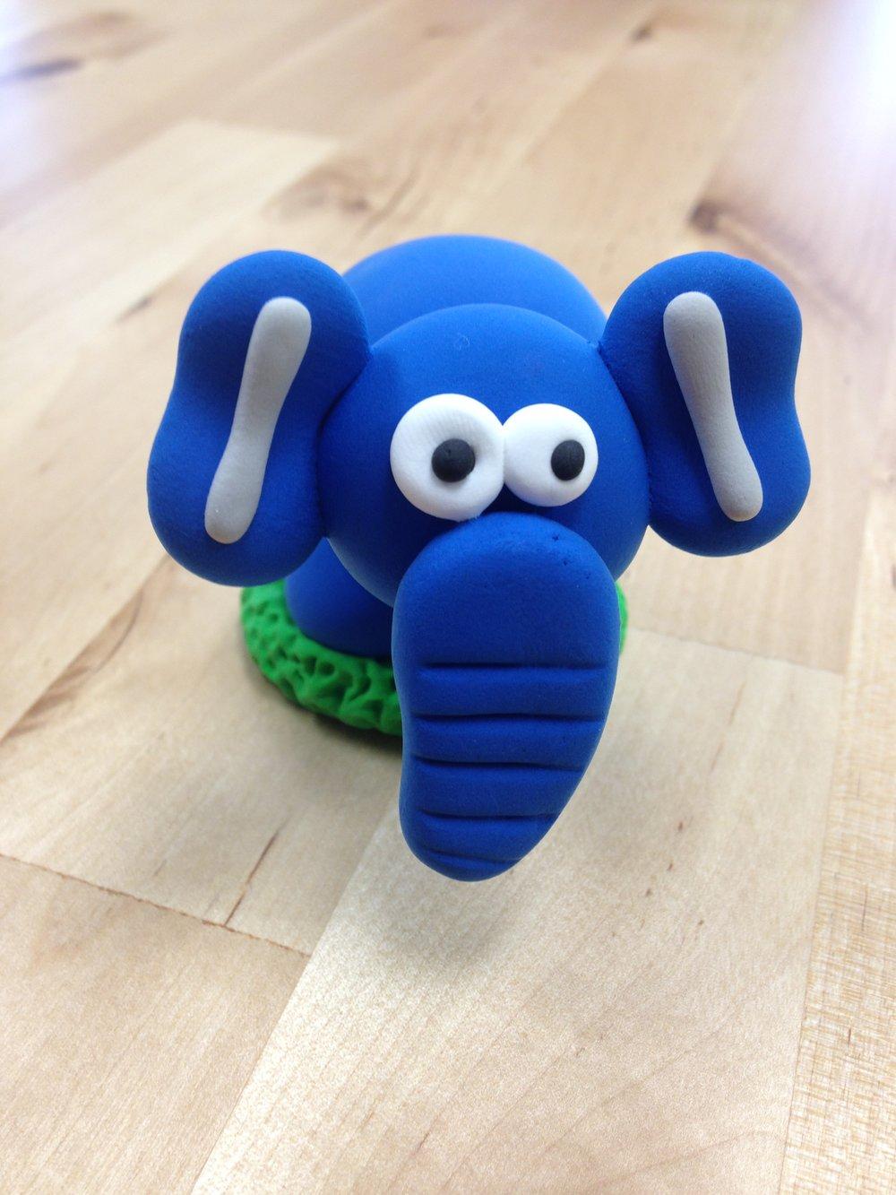 Chubby Elephant.JPG