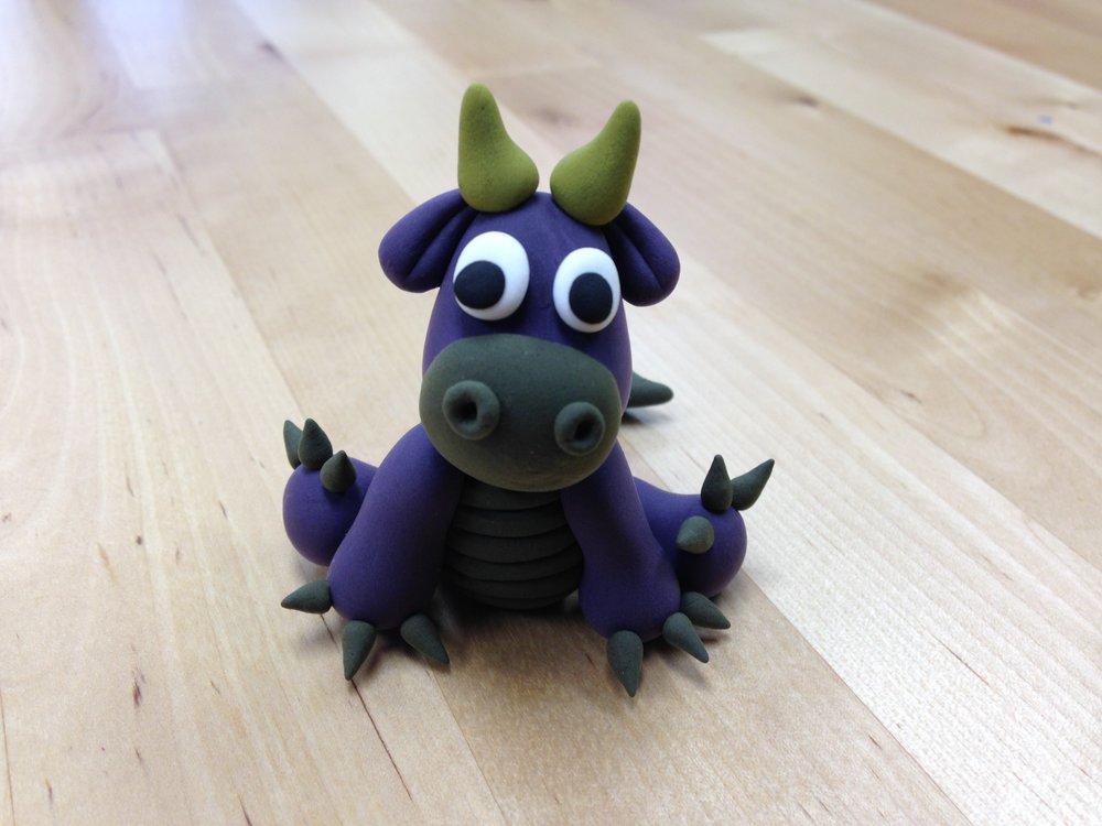 dragon 5.JPG
