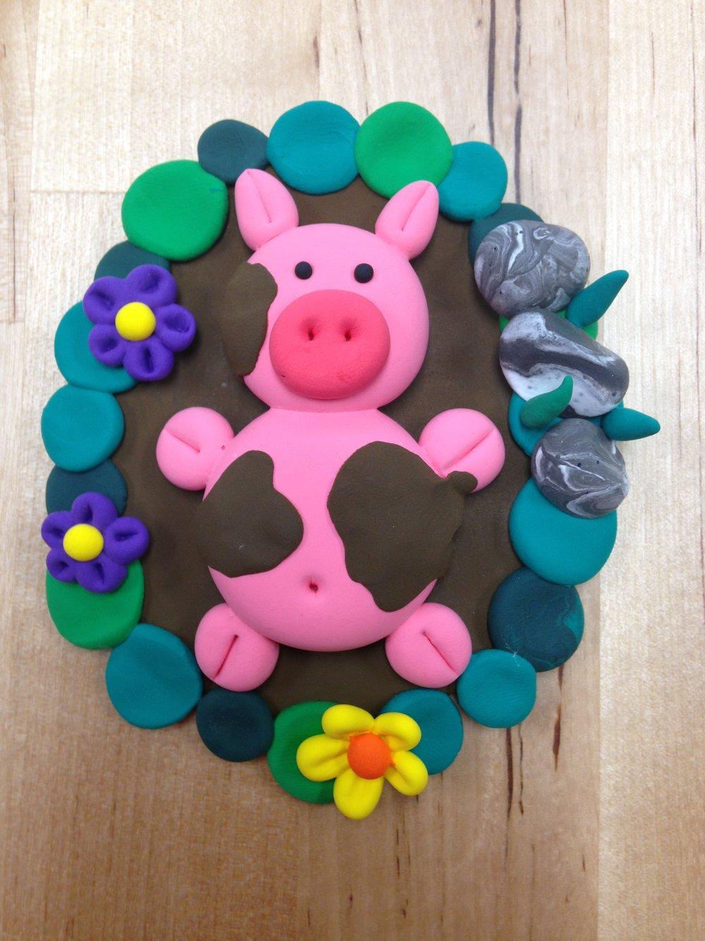 Pig in mud (2).JPG