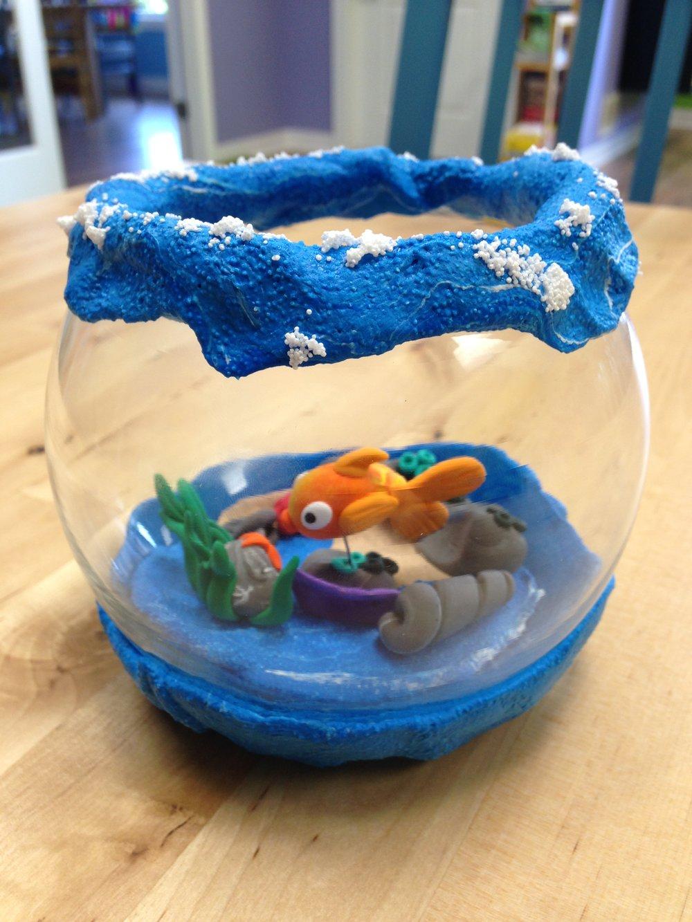 fish bowl2 (3).JPG