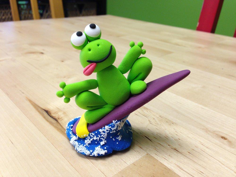 Surfin'Frog.JPG