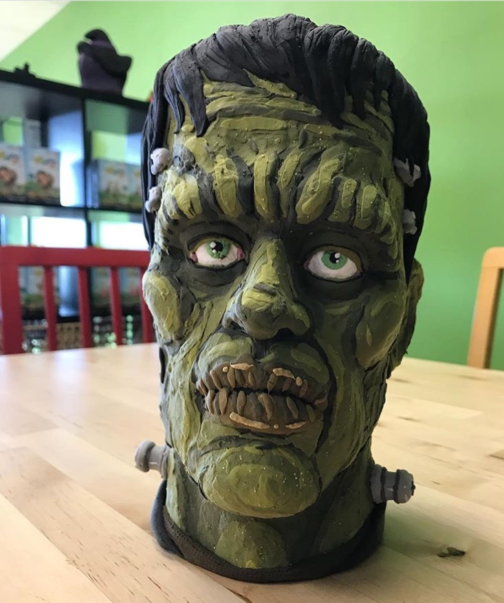 Frankenstein head (3).jpg