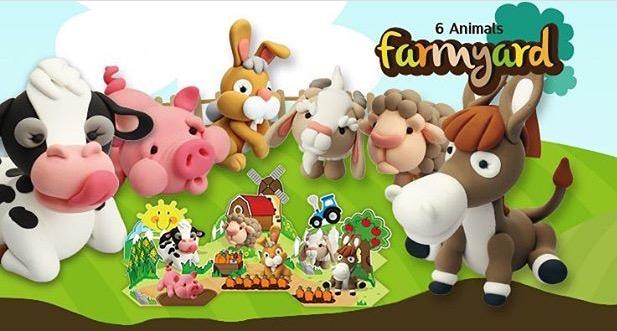 Farm (2).jpg
