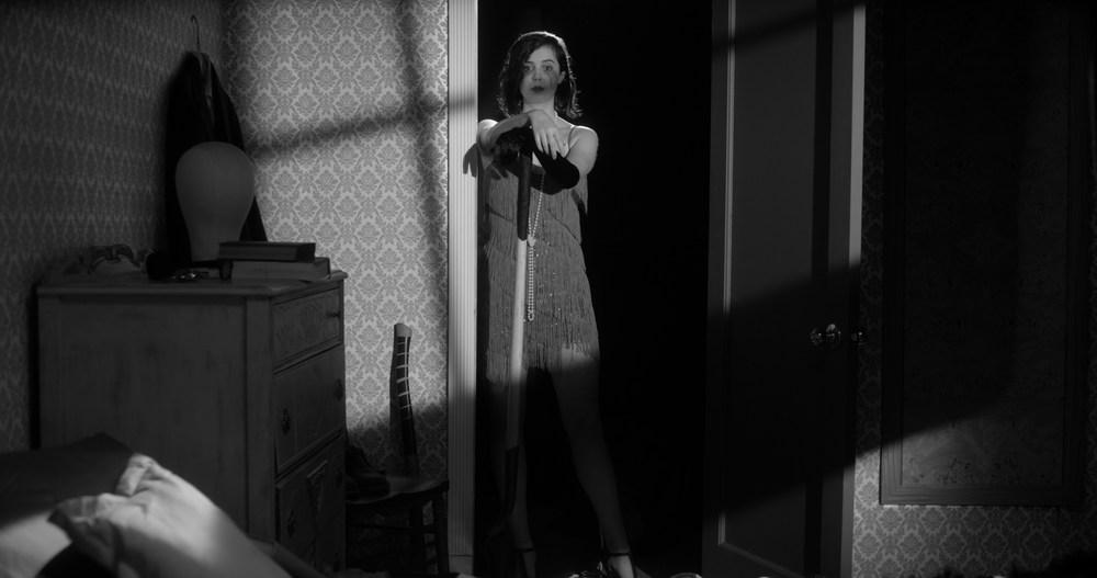 Alice Dessuant (Jenny)
